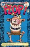 Cover for Plop! (DC, 1973 series) #14