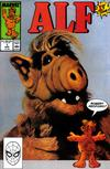 ALF #1