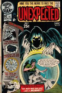 Cover Thumbnail for Super DC Giant (DC, 1970 series) #S-23