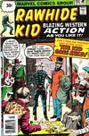 Cover for The Rawhide Kid (Marvel, 1960 series) #134 [30c Variant]