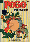 Cover Thumbnail for Pogo Parade (1953 series) #1 [30 cent cover price]