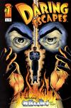 Cover for Daring Escapes (Image, 1998 series) #1