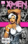 Cover Thumbnail for X-Men: Legacy (2008 series) #225 [1990's Variant]