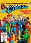 Cover Thumbnail for The Best of DC (1979 series) #8 [Direct]