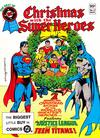Cover Thumbnail for The Best of DC (1979 series) #22 [Direct]