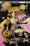 Triumphant Unleashed #0