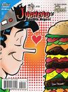 Cover for Jughead's Double Digest (Archie, 1989 series) #161