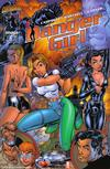 Cover Thumbnail for Danger Girl (1998 series) #1 [AnotherUniverse.com Variant Cover]