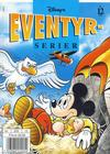 Disney's eventyrserier #12/1998
