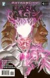 Cover Thumbnail for Astro City: The Dark Age Book Four (2010 series) #4 [Cover B]