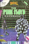 Cover for The Pink Floyd Experience (Revolutionary, 1991 series) #5