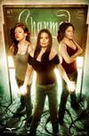 Cover for Charmed (Zenescope Entertainment, 2010 series) #1