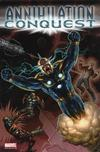 Annihilation Conquest #4
