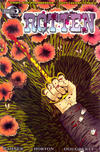 Cover for Rotten (Moonstone, 2009 series) #7