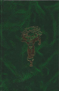 Cover Thumbnail for ElfQuest Archives (DC, 2003 series) #2