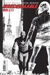 Cover Thumbnail for Irredeemable (2009 series) #2