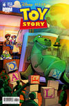 Cover Thumbnail for Toy Story (2009 series) #6 [Cover B]