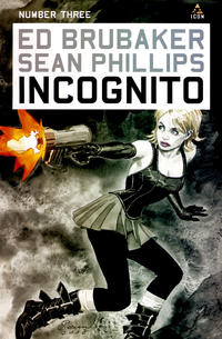 Cover Thumbnail for Incognito (Marvel, 2008 series) #3