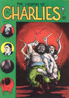 Cover for The Legion of Charlies (Last Gasp, 1971 series)