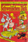 Cover for Schweinchen Dick (Condor, 1972 series) #134/135