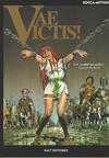 Vae Victis! #15