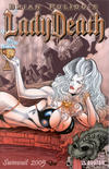 Cover Thumbnail for Brian Pulido&#39;s Lady Death: Swimsuit (2005 series) #2005