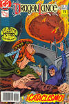 Cover for Dragonlance (Zinco, 1990 series) #11