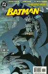 Cover Thumbnail for Batman (1940 series) #608 [2nd Printing]
