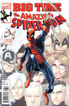 Cover Thumbnail for The Amazing Spider-Man (1999 series) #648