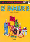 De familie Doorzon #6