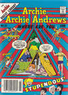 Cover for Archie... Archie Andrews Where Are You? Comics Digest Magazine (Archie, 1977 series) #23
