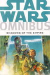 Cover for Star Wars Omnibus: Shadows of the Empire (Dark Horse, 2010 series)
