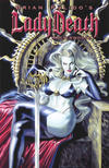 Cover Thumbnail for Brian Pulido's Lady Death: Masterworks (2007 series)