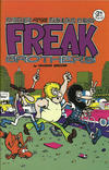 Cover Thumbnail for The Fabulous Furry Freak Brothers (1971 series) #2 [3.95 USD 15th print]