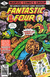Cover Thumbnail for Fantastic Four (1961 series) #209 [direct edition]