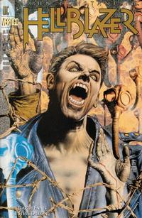 Cover Thumbnail for Hellblazer (DC, 1988 series) #69