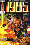 Cover Thumbnail for Marvel 1985 (2008 series) #1