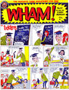 Cover for Wham! (IPC, 1964 series) #147