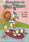 Cuentos de Walt Disney #309