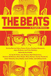 Cover for The Beats: A Graphic History (Farrar, Straus, and Giroux, 2009 series) #[nn]