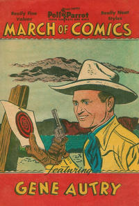 Cover for March of Comics (1946 series) #78