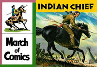Cover Thumbnail for March of Comics (Western, 1946 series) #170