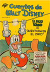 Cuentos de Walt Disney #22