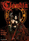 Cover for Claudia (Kult Editionen, 2006 series) #1