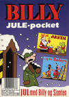 Billy Julepocket #[nn]