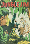 Cover for Jungle Jim (Yaffa / Page, 1965 series) #28
