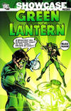 Showcase Presents Green Lantern #5