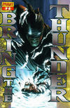 Cover Thumbnail for Bring the Thunder (2010 series) #2