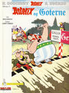 Asterix [Seriesamlerklubben] #9