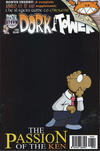 Cover for Dork Tower (Dork Storm Press, 2000 series) #33
